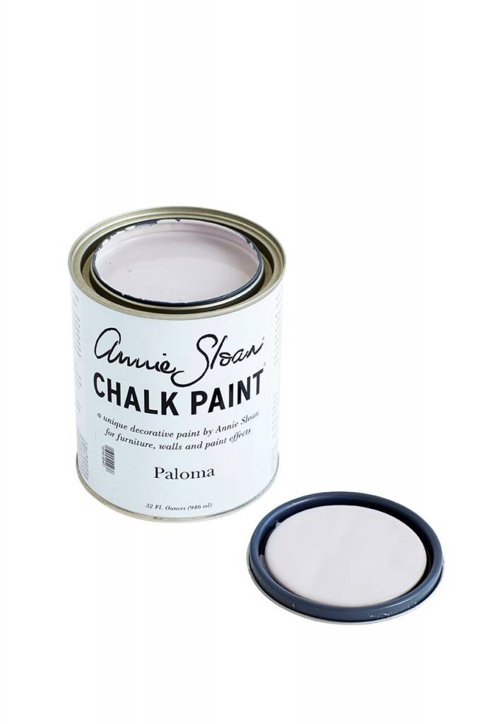 Chalk Paint by Annie Sloan PALOMA - Chalk Paint™ by Annie Sloan - 946ml