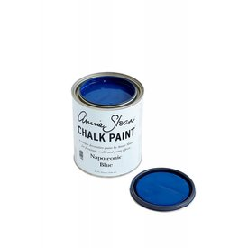 Chalk Paint by Annie Sloan NAPOLEONIC BLUE - Chalk Paint™ by Annie Sloan - 946ml