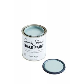Chalk Paint by Annie Sloan DUCK EGG - Chalk Paint™ by Annie Sloan - 946ml