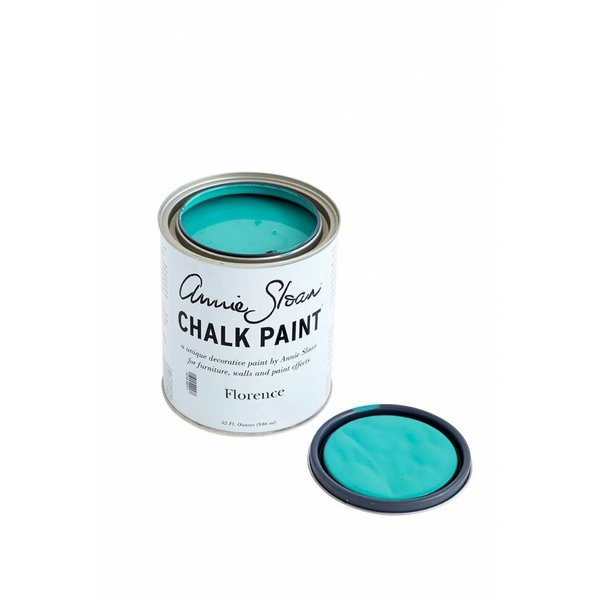 Chalk Paint by Annie Sloan FLORENCE - Chalk Paint™ by Annie Sloan - 946ml
