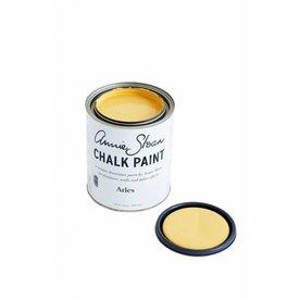 Chalk Paint by Annie Sloan ARLES - Chalk Paint™ by Annie Sloan - 946ml