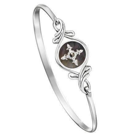Kameleon Jewelry Flourish - Kameleon Bracelet - KBR002