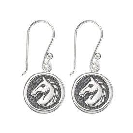 Kameleon Jewelry Pop Perfect - Kameleon Earring Set - KE008