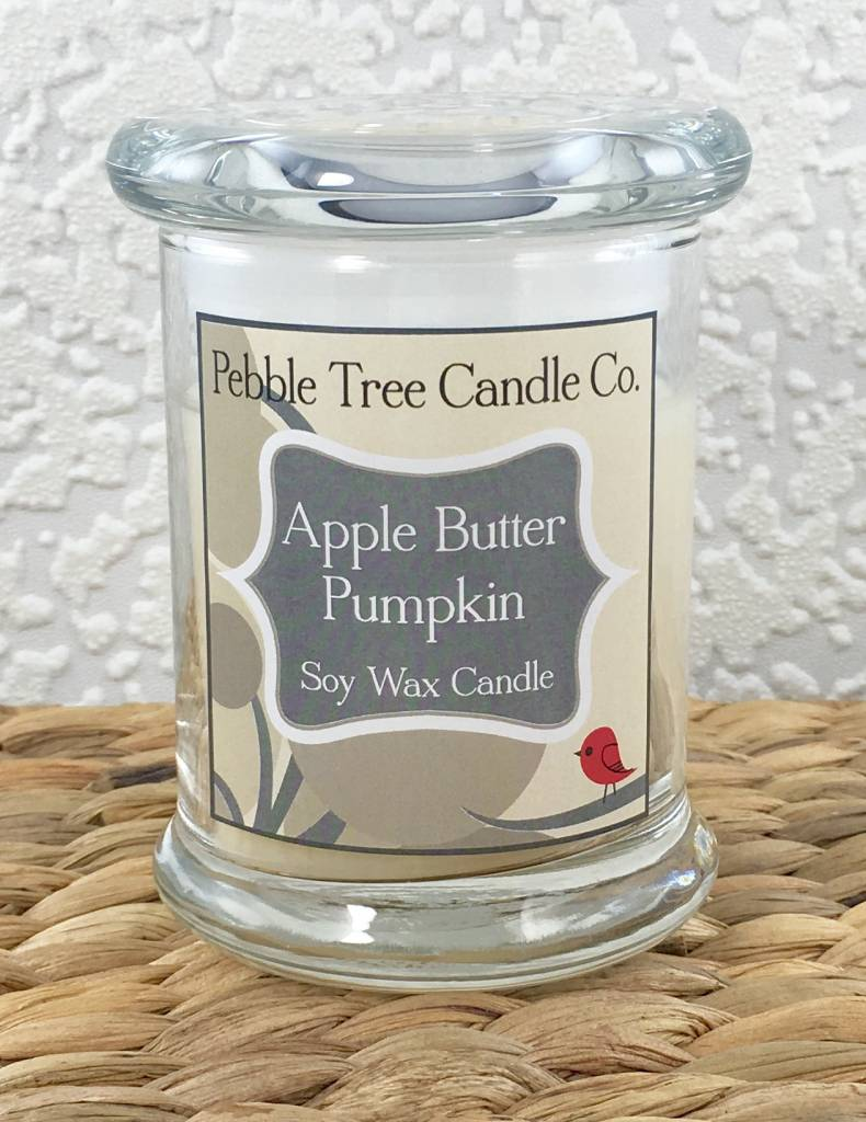 Pebble Tree Candle Co. 00044677