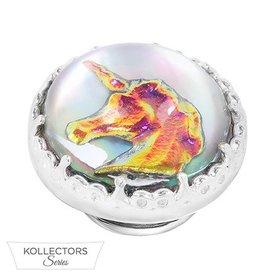 Kameleon Jewelry Kameleon Jewel Pop - Enchanted Spirit - KJP1004