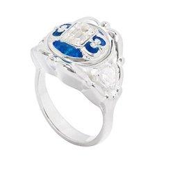 Kameleon Jewelry Kameleon Ring - I'm Worth It - KR049