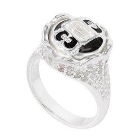 Kameleon Jewelry Kameleon Ring - Overnight Sensation - KR059