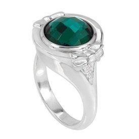 Kameleon Jewelry Kameleon Ring - All Dolled Up - KR065