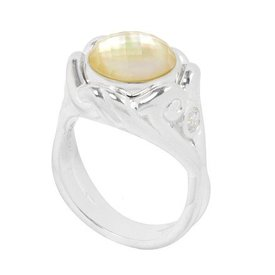Kameleon Jewelry Kameleon Ring - Happily Ever After - KR047