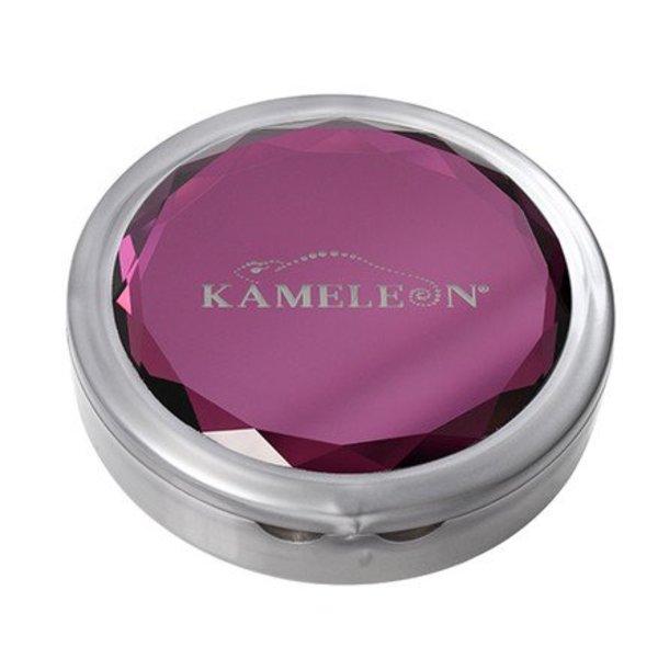 Kameleon Jewelry Purple Kameleon Compact - KC1P
