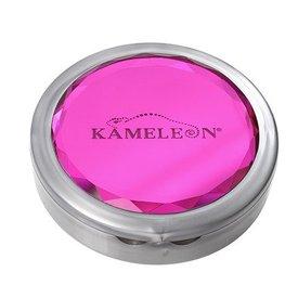 Kameleon Jewelry Pink Kameleon Compact - KC1F