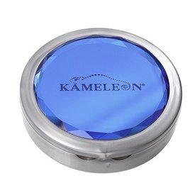 Kameleon Jewelry Blue Kameleon Compact - KC1B