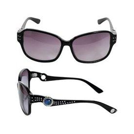 Kameleon Jewelry Lazy Days Sunglasses - Kameleon Jewelry - KSG012
