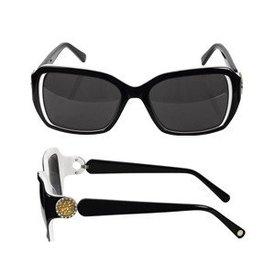 Kameleon Jewelry Rodeo Drive Sunglasses - Kameleon Jewelry - KSG014