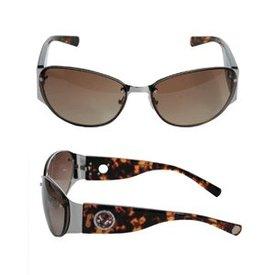Kameleon Jewelry Sunswept - Kameleon Sunglasses - KSG004