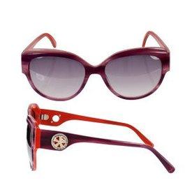Kameleon Jewelry Red - Kameleon Sunglasses - KSG017PR