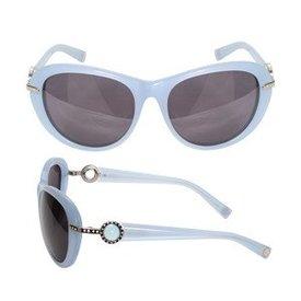 Kameleon Jewelry Cruisin' Blue - Kameleon Sunglasses - KSG020BLU