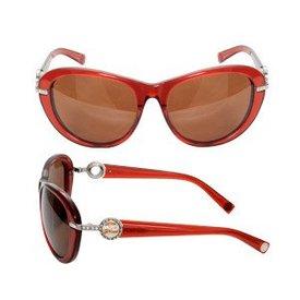 Kameleon Jewelry Cruisin' Red - Kameleon Sunglasses - KSG020R