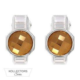 Kameleon Jewelry Kameleon Earring Set - Avalon - KE100
