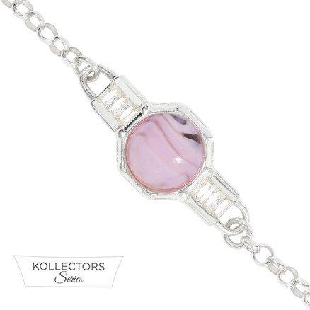 Kameleon Jewelry Kameleon Bracelet - Avalon - KBR100