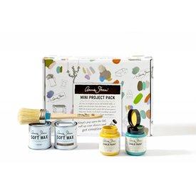 Chalk Paint by Annie Sloan Chalk Paint™ Project Pack