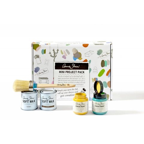 Chalk Paint™ Project Pack