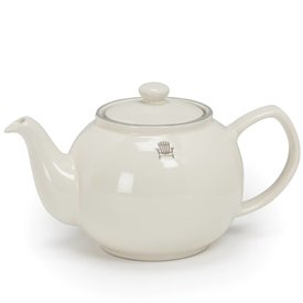 Home Decor Weekend Cottage Life Teapot