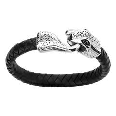 Inox Stainless Steel Jewelry