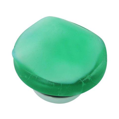 Kameleon Jewel Pop - Green Sea Glass - KJPS120