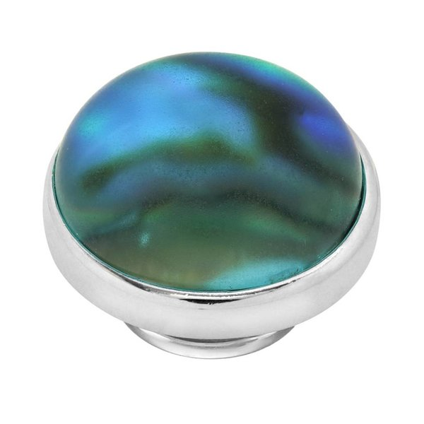 Kameleon Jewelry Kameleon Jewel Pop - She Sells Sea Shells - KJP1051