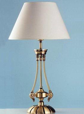 Hi-fy Table Lamp
