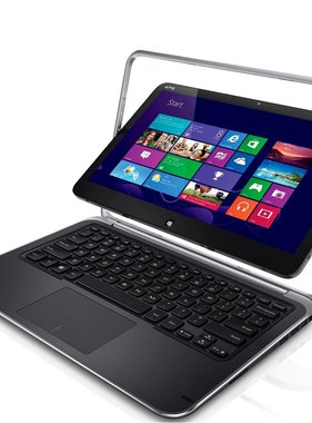 Acer Advanced Laptop