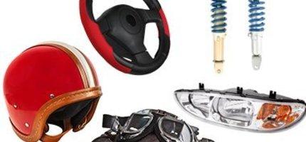 Parts Accessories