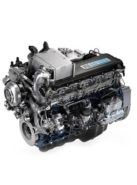 Part Smart Part Smart Heavy Duty Engine