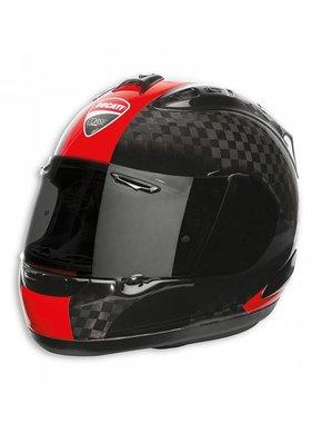 Ducati Audi Ducati Bike Helmets