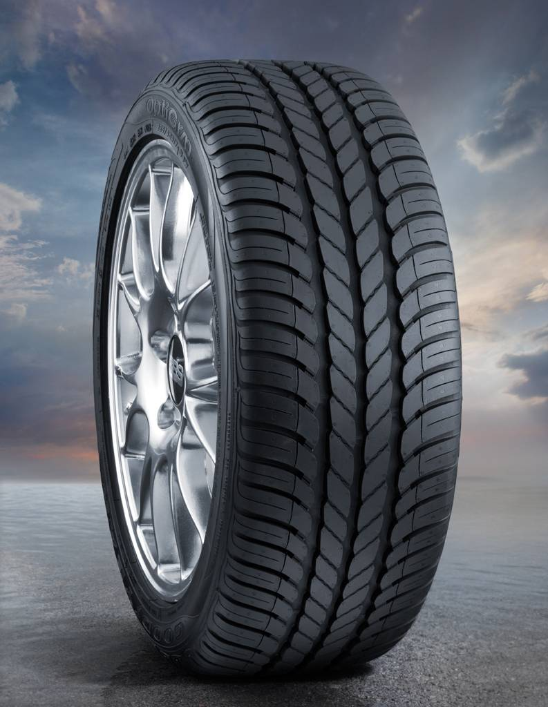 Maxx Force Maxx Heavy Duty Tyre
