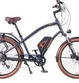Magnum Magnum Leisger CD5 Electric Bike (ecom)