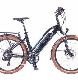 Magnum Magnum Ui5 Electric Bicycle