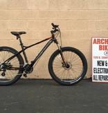 Haro Flightline TWO 26+ Trail Bike