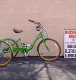 Kent Margaritaville Bama Breeze Adult Tricycle