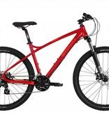 Haro Bikes Haro Double Peak Sport 27.5 Mountain Bike 18R