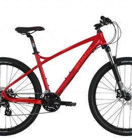 Haro Bikes Haro Double Peak Sport 27.5 MTB 18R