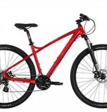 Haro Bikes Haro Double Peak Sport 29 Mountain Bike 16R