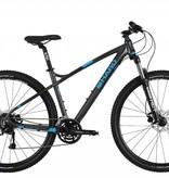 Haro Bikes Haro Double Peak Trail 29 Mountain Bike 16bk/Bu