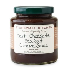 Products tagged with dark chocolate