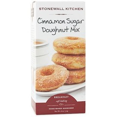 Products tagged with doughnut