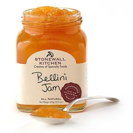 Stonewall Kitchen Bellini Jam