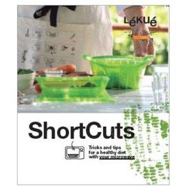 Shortcuts Book