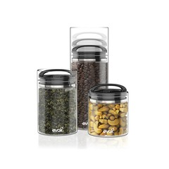 Products tagged with air tight food storage
