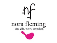 Nora Fleming